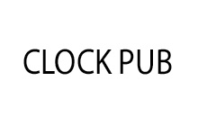 Clock Pub