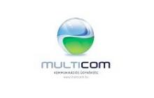 Multicom Contact Kft
