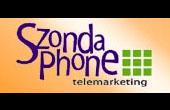 Szonda Phone Kft.