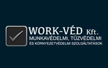 Work-Véd Kft.