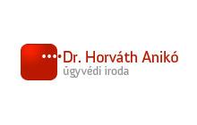 Dr. Horváth Anikó Ügyvédi Iroda