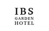 IBS Garden Hotel