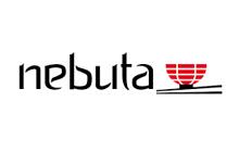 Nebuta