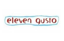 Eleven Gusto