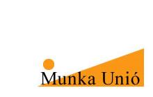 Munka Unió kft