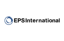 EPS international
