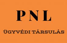 PNL Ügyvédi társulás