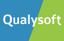Qualysoft