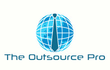 The OutSource Pro Bt.
